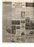 Galway Advertiser 1999/1999_04_29/GA_29041999_E1_002.pdf