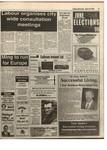Galway Advertiser 1999/1999_04_29/GA_29041999_E1_017.pdf
