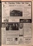 Galway Advertiser 1978/1978_06_01/GA_01061978_E1_003.pdf