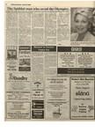 Galway Advertiser 1999/1999_04_29/GA_29041999_E1_006.pdf