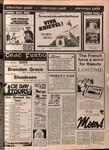 Galway Advertiser 1978/1978_06_01/GA_01061978_E1_007.pdf