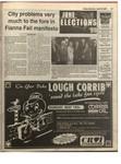 Galway Advertiser 1999/1999_04_29/GA_29041999_E1_019.pdf