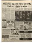 Galway Advertiser 1999/1999_04_29/GA_29041999_E1_010.pdf