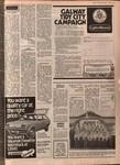 Galway Advertiser 1978/1978_06_01/GA_01061978_E1_005.pdf