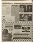 Galway Advertiser 1999/1999_04_29/GA_29041999_E1_014.pdf