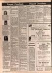 Galway Advertiser 1978/1978_06_01/GA_01061978_E1_002.pdf