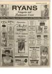 Galway Advertiser 1999/1999_04_29/GA_29041999_E1_005.pdf