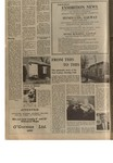 Galway Advertiser 1971/1971_02_12/GA_12021971_E1_004.pdf