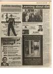 Galway Advertiser 1999/1999_04_29/GA_29041999_E1_013.pdf