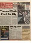Galway Advertiser 1999/1999_04_29/GA_29041999_E1_001.pdf