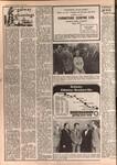 Galway Advertiser 1978/1978_06_01/GA_01061978_E1_004.pdf