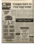 Galway Advertiser 1999/1999_04_29/GA_29041999_E1_016.pdf