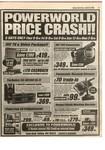 Galway Advertiser 1999/1999_04_29/GA_29041999_E1_009.pdf