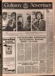 Galway Advertiser 1978/1978_06_01/GA_01061978_E1_001.pdf