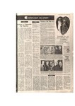 Galway Advertiser 1978/1978_03_30/GA_30031978_E1_009.pdf