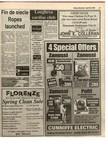 Galway Advertiser 1999/1999_04_29/GA_29041999_E1_015.pdf