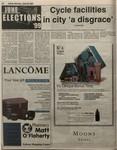 Galway Advertiser 1999/1999_04_29/GA_29041999_E1_018.pdf