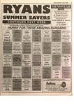 Galway Advertiser 1999/1999_06_03/GA_03061999_E1_005.pdf