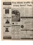 Galway Advertiser 1999/1999_06_03/GA_03061999_E1_014.pdf