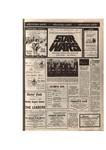 Galway Advertiser 1978/1978_03_30/GA_30031978_E1_007.pdf