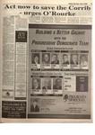 Galway Advertiser 1999/1999_06_03/GA_03061999_E1_013.pdf