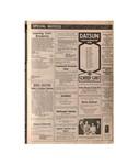 Galway Advertiser 1978/1978_03_30/GA_30031978_E1_005.pdf