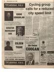 Galway Advertiser 1999/1999_06_03/GA_03061999_E1_010.pdf