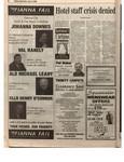 Galway Advertiser 1999/1999_06_03/GA_03061999_E1_008.pdf