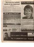 Galway Advertiser 1999/1999_06_03/GA_03061999_E1_020.pdf