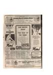 Galway Advertiser 1978/1978_03_30/GA_30031978_E1_010.pdf