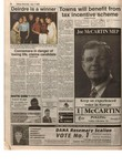 Galway Advertiser 1999/1999_06_03/GA_03061999_E1_018.pdf