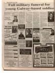 Galway Advertiser 1999/1999_06_03/GA_03061999_E1_004.pdf
