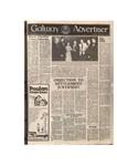 Galway Advertiser 1978/1978_03_30/GA_30031978_E1_001.pdf