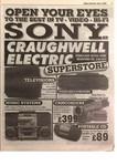 Galway Advertiser 1999/1999_06_03/GA_03061999_E1_007.pdf