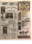 Galway Advertiser 1999/1999_06_03/GA_03061999_E1_003.pdf