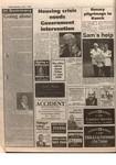 Galway Advertiser 1999/1999_06_03/GA_03061999_E1_002.pdf