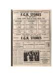 Galway Advertiser 1978/1978_03_30/GA_30031978_E1_003.pdf