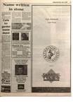 Galway Advertiser 1999/1999_06_03/GA_03061999_E1_015.pdf