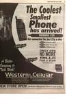 Galway Advertiser 1999/1999_06_03/GA_03061999_E1_009.pdf