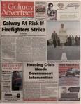 Galway Advertiser 1999/1999_06_03/GA_03061999_E1_001.pdf