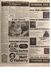 Galway Advertiser 1999/1999_06_03/GA_03061999_E1_019.pdf