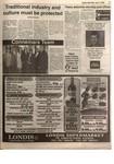 Galway Advertiser 1999/1999_06_03/GA_03061999_E1_017.pdf