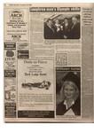 Galway Advertiser 1999/1999_12_30/GA_30121999_E1_018.pdf