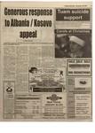 Galway Advertiser 1999/1999_12_30/GA_30121999_E1_011.pdf