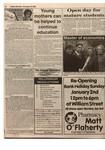 Galway Advertiser 1999/1999_12_30/GA_30121999_E1_014.pdf