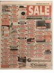Galway Advertiser 1999/1999_12_30/GA_30121999_E1_003.pdf