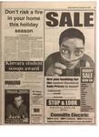 Galway Advertiser 1999/1999_12_30/GA_30121999_E1_019.pdf
