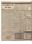 Galway Advertiser 1999/1999_12_30/GA_30121999_E1_016.pdf