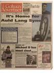 Galway Advertiser 1999/1999_12_30/GA_30121999_E1_001.pdf