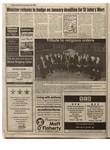 Galway Advertiser 1999/1999_12_30/GA_30121999_E1_006.pdf